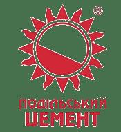 Каменец Подольск Ценент партнер Обербетон