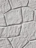 стеновые и цокольные панели