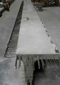 Мостовые балки
