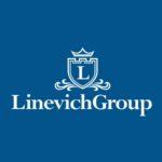 Linevich Group