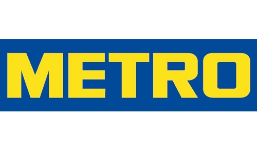 замовники метро