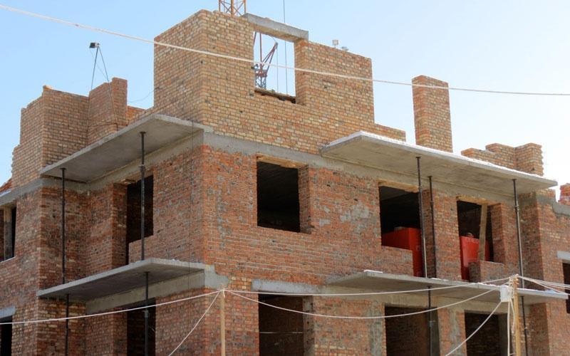 Будівництво ЖК «CONCEPT HALL» із застосуванням балконних плит індивідуального проектування та вир-ва «Обербетон», м. Київ
