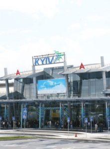 international passenger terminal Juliani